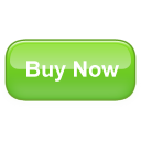 buy-now-green-button