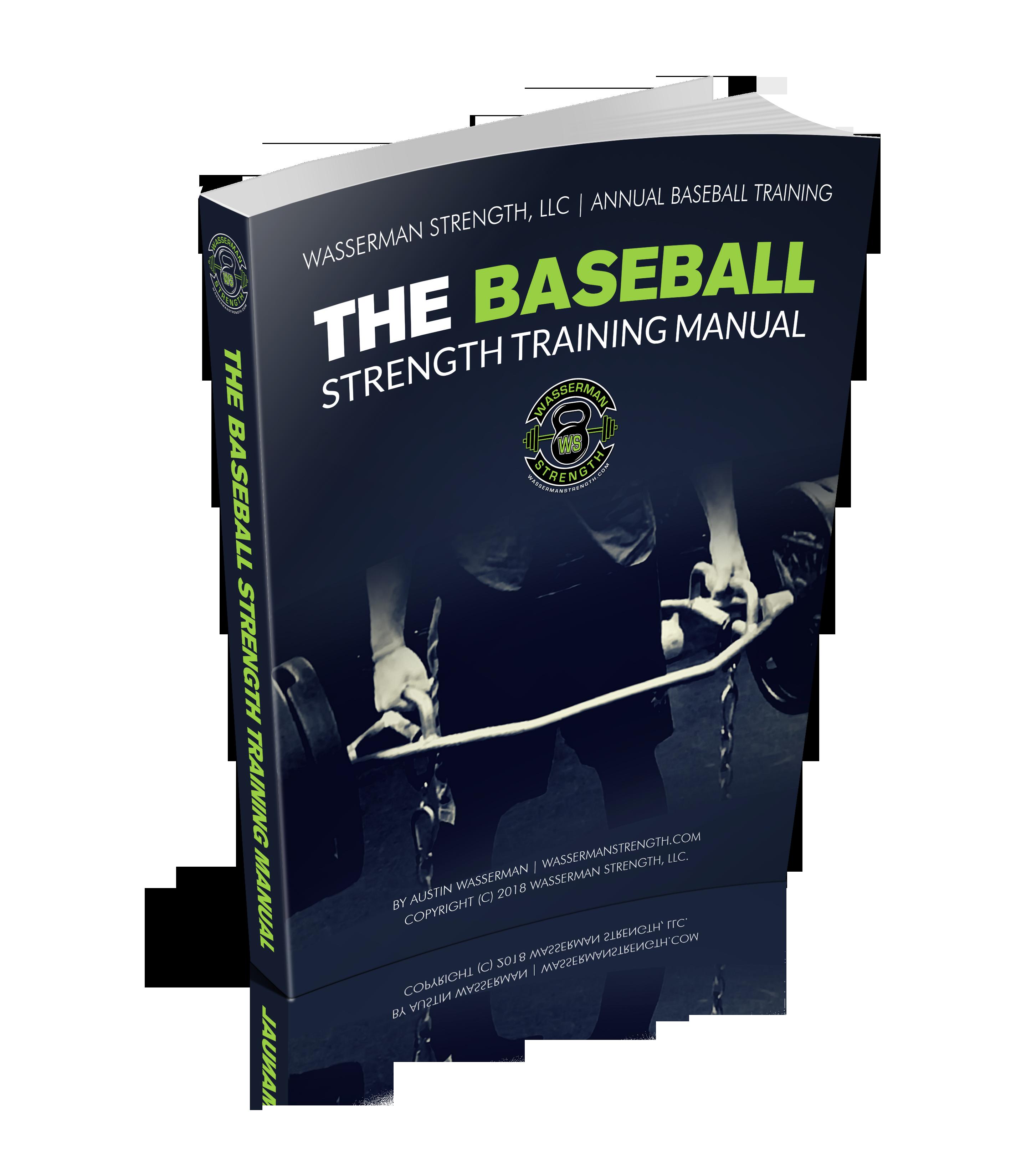 Baseball manual array baseballstrengthmanual png rh wassermanstrength com fandeluxe Image collections