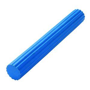 Blue Flex Bar