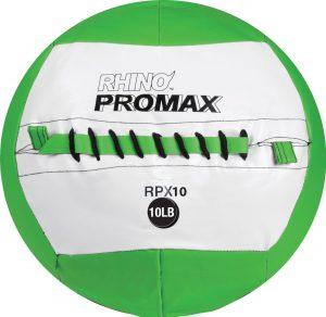 Promax Med Ball
