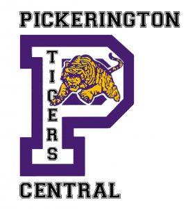 PickeringtonLogo-COLORED